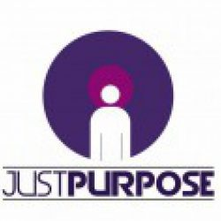 JUSTPURPOSE WEEKLY